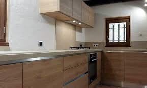 cuisine sur mesure rénovation de cuisine sur mesure à peyrolles en provence aix en