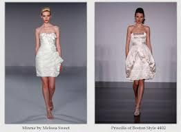 boston wedding dress stylish wedding dresses lake como wedding lake iseo wedding