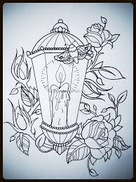 2181 best tattoo drawings design images on pinterest artists