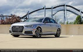 cars audi driven long distance running in h u0026r u0027s audi a4 sema car audi