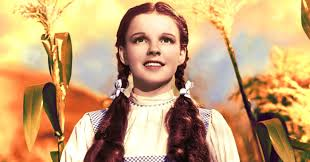wizard oz dorothy costume judy garland u0027s dorothy dress from the u0027wizard of oz u0027 expected to