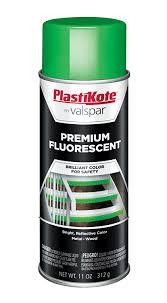100 krylon interior exterior spray paint msds stops rust