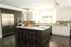 bar stools for kitchen island bar stools kitchen traditional with arched window contrast