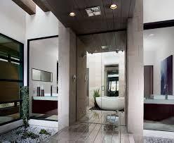 home interior catalog 2013 timberlake cabinetry