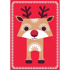 cool christmas cool christmas cards to wow the class from mibo toby and roo
