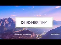 Cheap Church Chairs For Sale Best 25 Chairs For Sale Ideas On Pinterest Chair Sale Kitchen