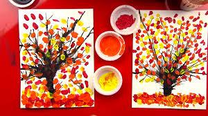 halloween archives art for kids hub