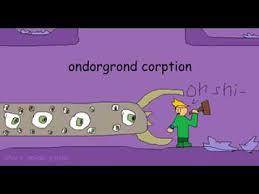 Terraria The Corruption Midi Cover Ondorgrond Corption Terraria Corruption Midi