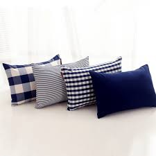 Sofa Throws Ikea by Cheap Couch Ikea Find Couch Ikea Deals On Line At Alibaba Com