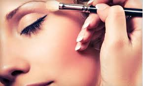 makeup classes indianapolis eyemax cosmetics and beauty boutique in indianapolis in groupon