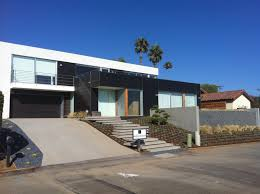 Japanese Modern Homes Home Design San Diego Magnificent Decor Inspiration Home Designing