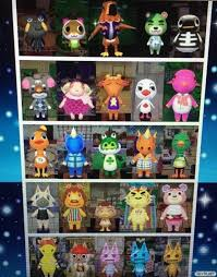 hair styles at the shoodle in animal crossing new leaf collections of animal crossing new leaf hair cute hairstyles