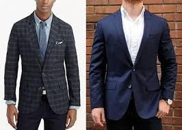 j crew factory black friday sale black friday 2014 deals for men picks