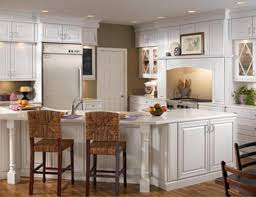 Kitchen Cabinets Ct by Cabinet Kitchen Cabinets Unfinished Memorable Unfinished Kitchen