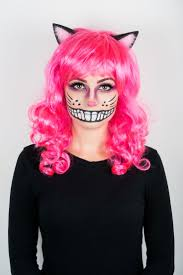 Insane Halloween Makeup by 52 Best Halloween Make Up Images On Pinterest Velour Lashes