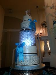 bamboo bakery 602 246 8061 25 off for your august wedding cake