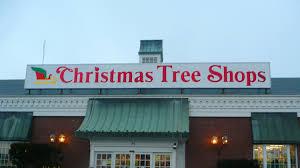 amazon black friday christmas tree christmas tree black friday 2017 deals sales u0026 ads