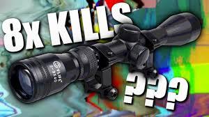 pubg 8x m16 solo with 8x scope m16 pubg youtube