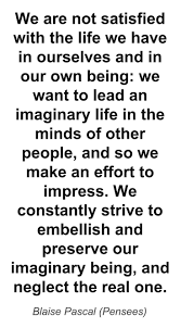 quote essay examples best 25 blaise pascal quotes ideas on pinterest waiting quotes