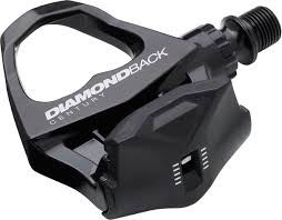 diamondback bike parts u0027s sporting goods