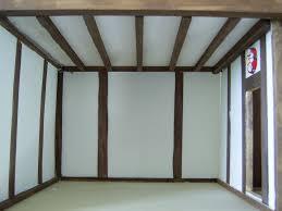 Modern Tudor Style Homes 100 Tudor Home Tudor Revival Architectural Styles Of
