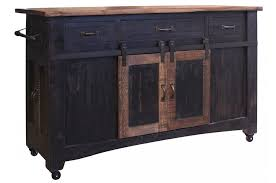 distressed black kitchen island greenview kitchen island distressed black