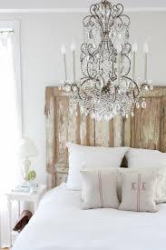 wohnideen selbst schlafzimmer machen wohnideen zum selber machen alte tür bettkopfteil things to