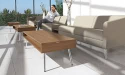 Global Boardroom Tables Office Furniture Solutions Global Furniture Group