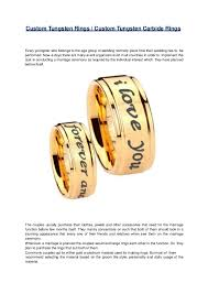 personalized engraved rings cheap engraved rings personalized engraved jewelry