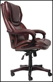 Big And Tall Office Chairs Amazon Huge And Tall Workplace Chairs Amazon My Idea