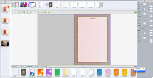 online yearbook maker online school yearbook software yearbook creator software