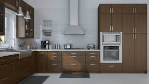 Slab Kitchen Cabinet Doors Slab Kitchen Cabinets Jonlou Home