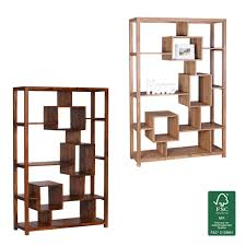 Wohnzimmer Regale Design Bücherregale Von Finebuy Und Andere Regale Für Arbeitszimmer