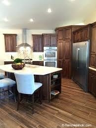 kitchen pantry cabinet ideas corner pantry cabinet for kitchen pantry cabinet pantry corner