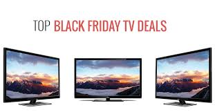 amazon black friday tv best amazon black friday tv television deals in 2016 deals closed