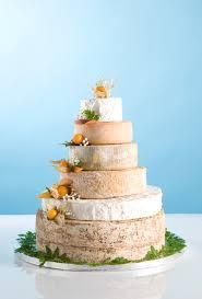 cheesecake wedding cake wedding cakes cheesecake wedding cakes utah cheesecake wedding