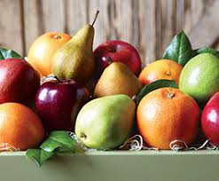 monthly fruit club monthly fruit club fruit of the month clubs monthly fruit