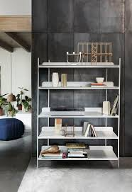 169 best shelving images on pinterest shelving minimalist