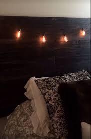 Einrichtung Schlafzimmer Rustikal 235 Besten Roomspiration Bilder Auf Pinterest College Schlafsäle