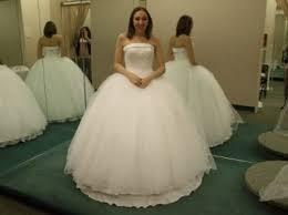 wedding dress hoop hoop skirt wedding dress search wedding dresses i might
