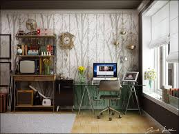 interior cr for office smart ideas decor ideas gracious office
