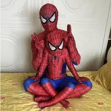 childrens halloween cartoons online get cheap childrens superhero costumes aliexpress com
