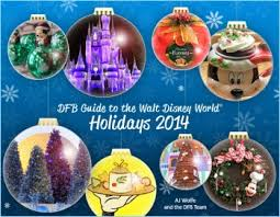 2014 gingerbread house displays at walt disney world the disney