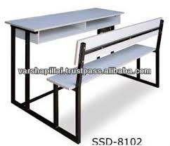 Modern School Desks Modern School Furniture Modern School Furniture Children Classroom