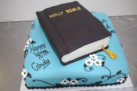 bible birthday cake xtra special cakes