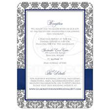 Wedding Rsvp Websites Wedding Invitation Rsvp Website Image Collections Wedding And