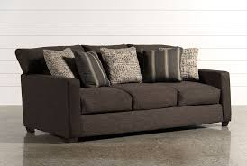 Living Spaces Beds by Furniture Amazing Living Spaces Sofas Inspiration Living Spaces
