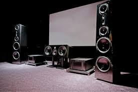 top subwoofers for home theater legacy speakers main attraction at pacific northwest theater