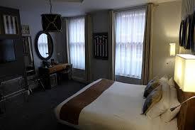 theme de chambre chambre à thème du de de nottingham picture of mercure