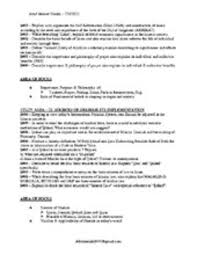 Roofing Resume Samples by Solution Case Study Plan According To Analysis Of Past Papers